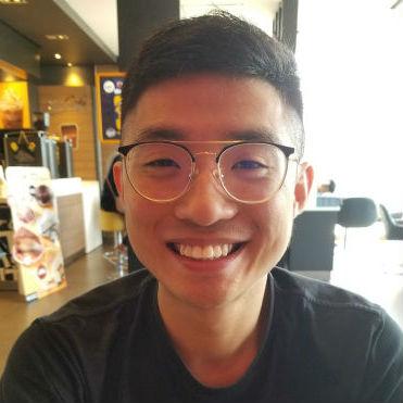 Sze Jin