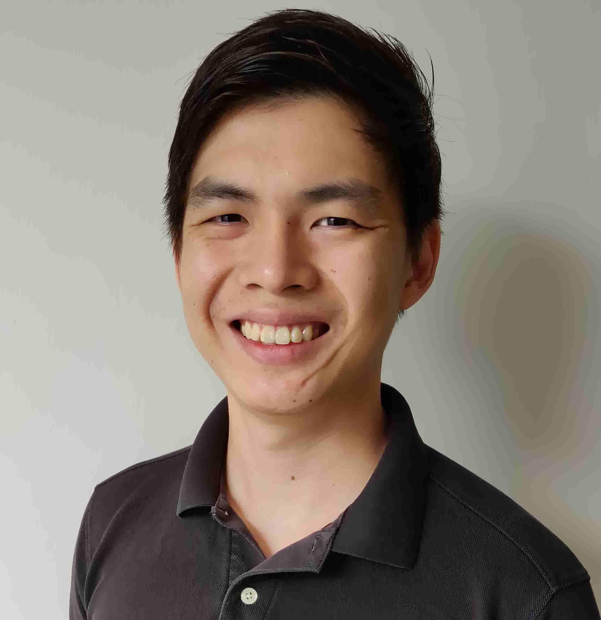 Kristian Kho