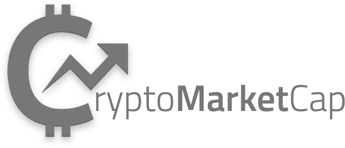 CryptoMarketCap