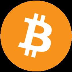 Bitcoincasino.io registracijos premija: 100% iki 1 BTC / 4 000 EUR