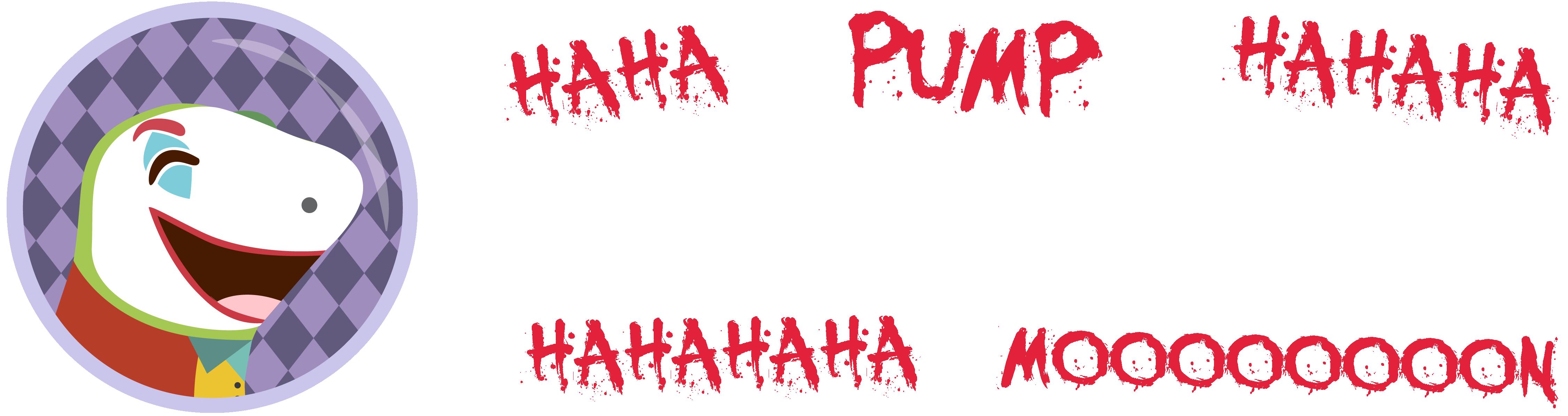 CoinGecko Logo (White)