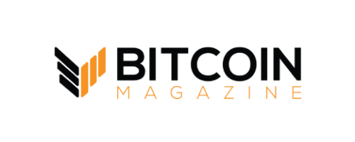 Bitcoin Magazine