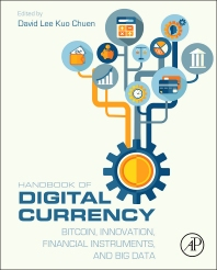 Handbook digital currency