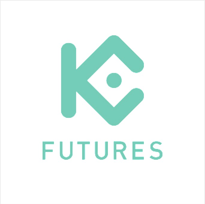 KuCoin Futures