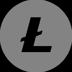 Litecoin Halving Countdown - Litecoin Halvening where block rewards