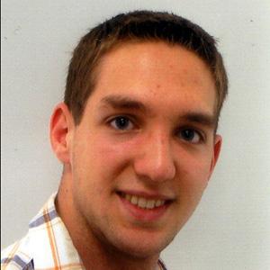 Matthias coingecko bitcoin
